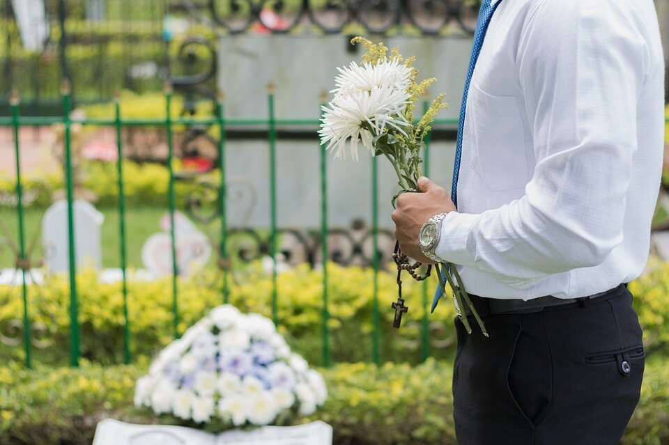 Funeral Home & Cremation in Lancaster, NC