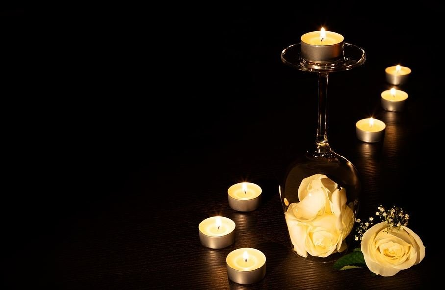 cremation services in Charlotte, NC