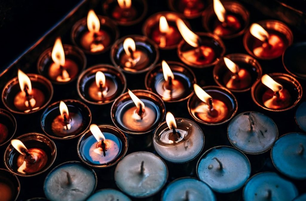 cremation services in Indian Trail, NC