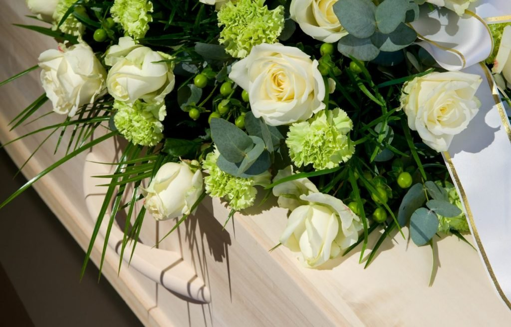 funeral homes in Waxhaw, NC