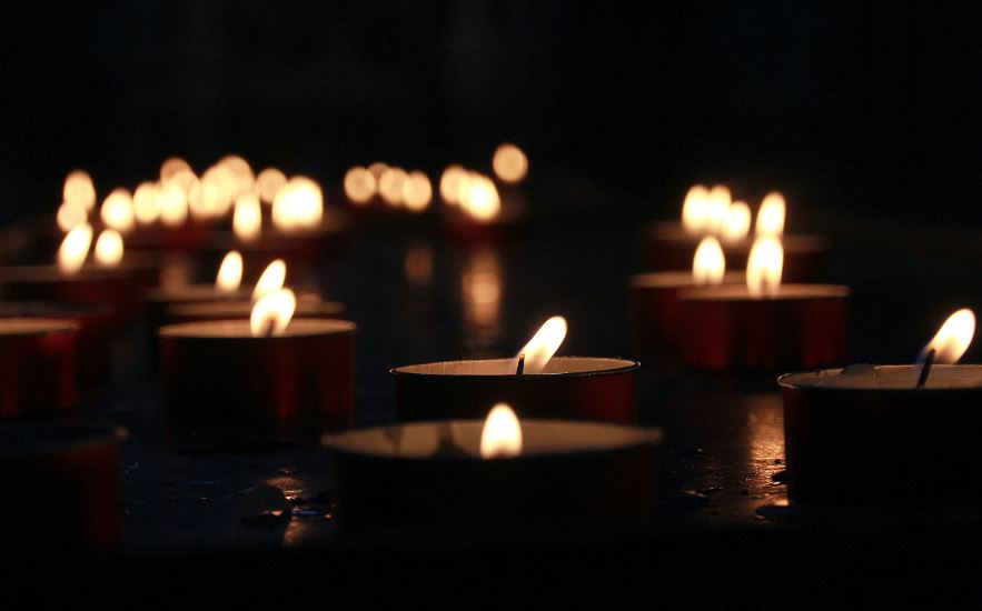 cremation services in Waxhaw, NC