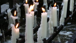 cremation service in Matthews, NC
