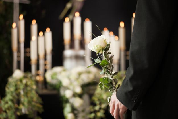 Funeral homes in Matthews, NC